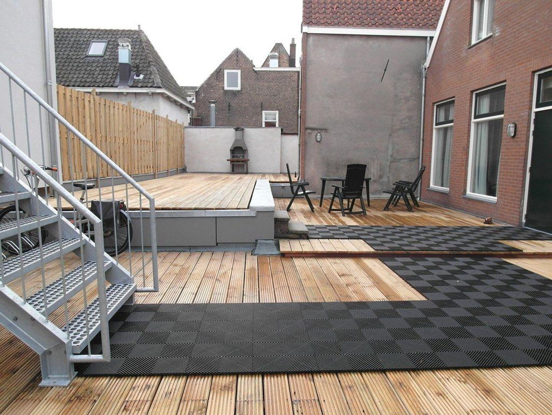 Choorstraat 43, Delft foto-13