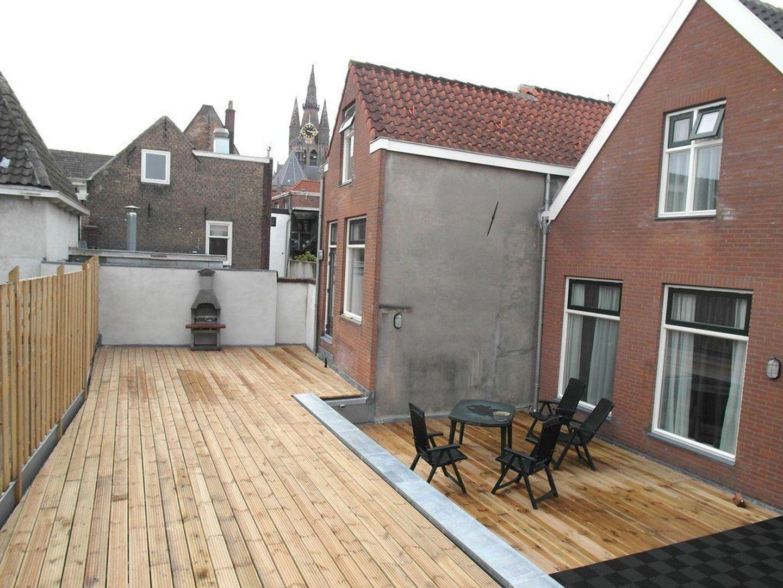 Choorstraat 43, Delft foto-14