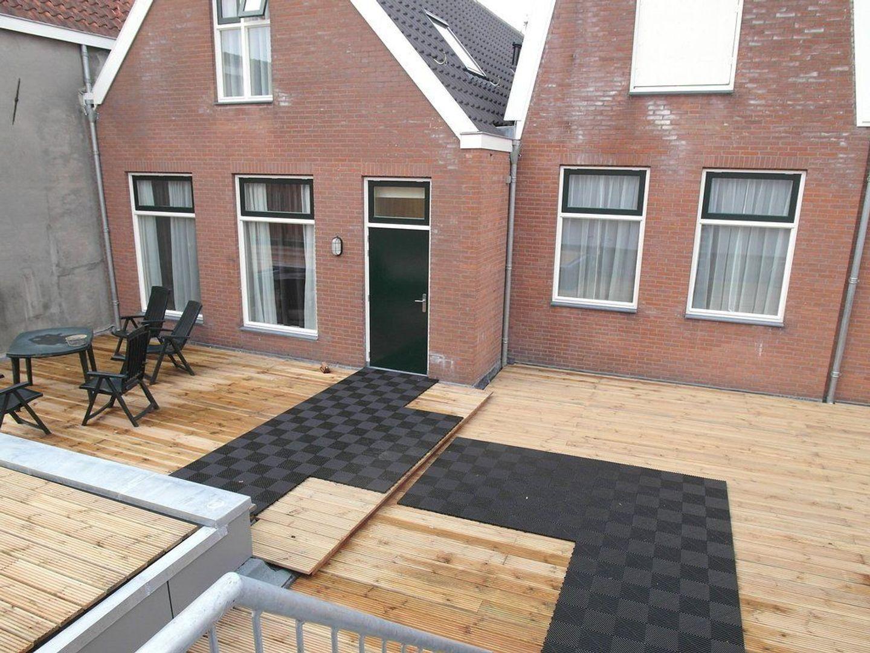 Choorstraat 43, Delft foto-15