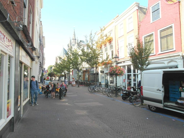 Choorstraat 43, Delft foto-17
