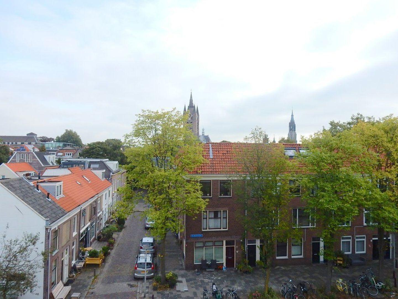 Sint Olofsstraat 21 E, Delft foto-20