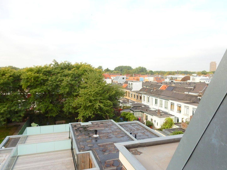 Sint Olofsstraat 21 E, Delft foto-32