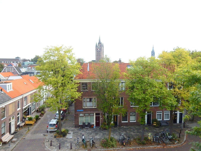 Sint Olofsstraat 21 E, Delft foto-33
