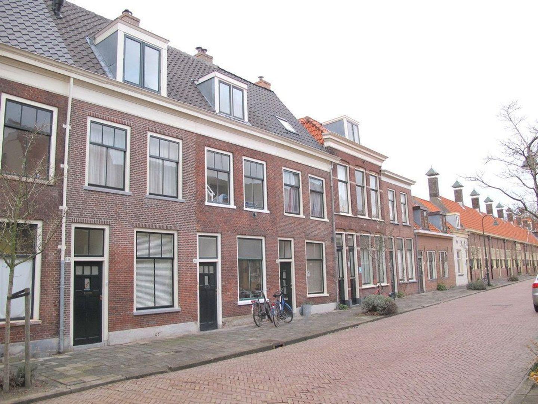 Van der Mastenstraat 10, Delft foto-5