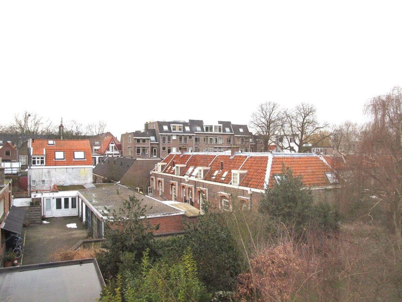 Van der Mastenstraat 10, Delft foto-35