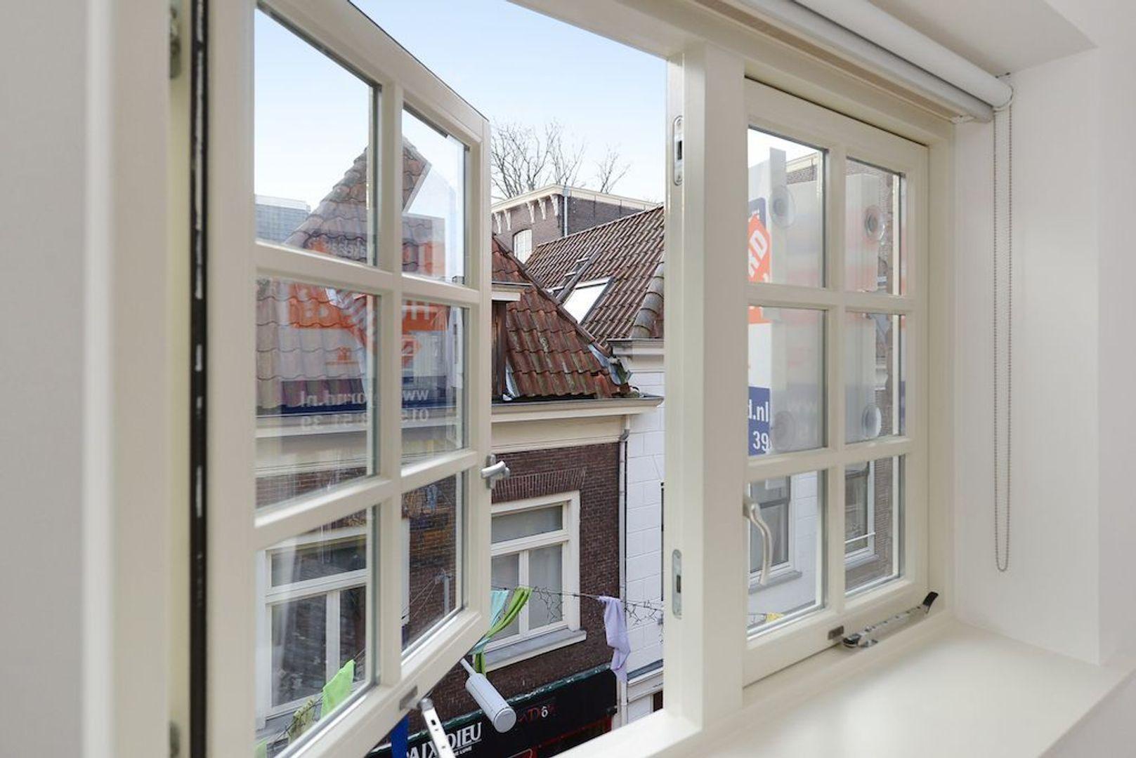 Kromstraat 28 J, Delft foto-20