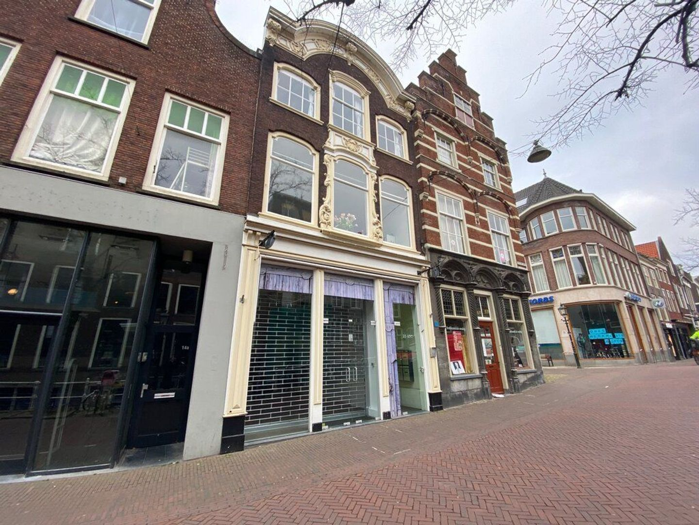 Wijnhaven 15 C, Delft foto-25