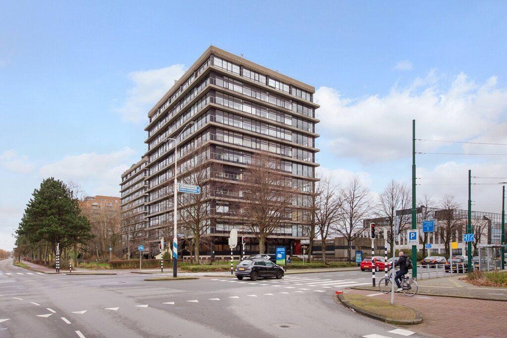 Sir Winston Churchillln 289 F011, Rijswijk foto-0