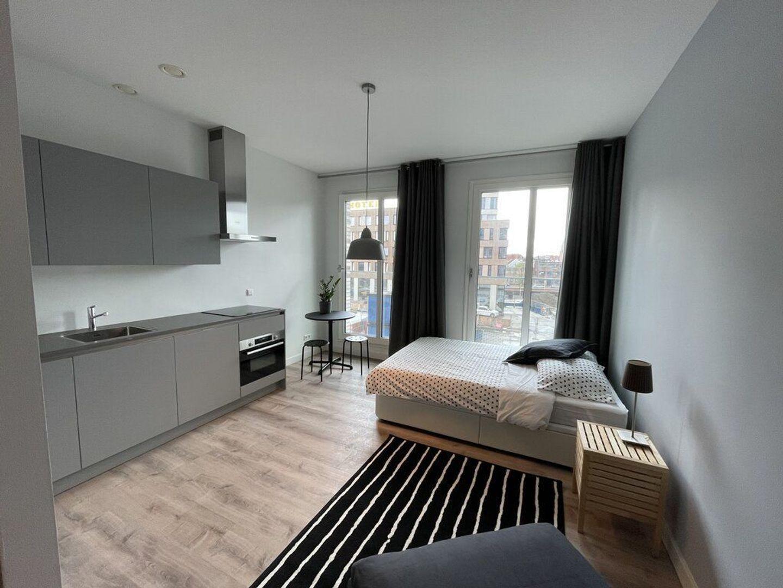 Nieuwe Gracht 15, Delft foto-1