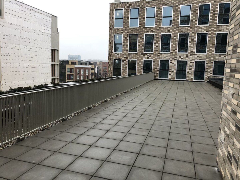 Nieuwe Gracht 15, Delft foto-16