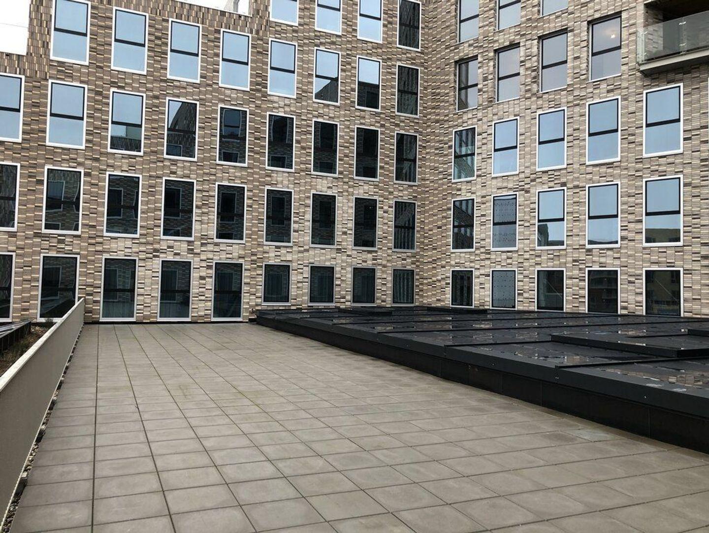 Nieuwe Gracht 15, Delft foto-17