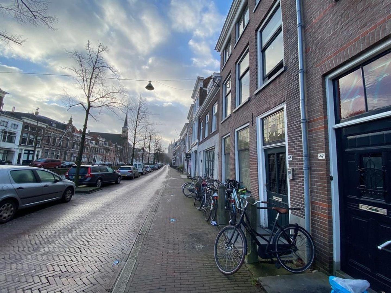 Noordeinde 45, Delft foto-12