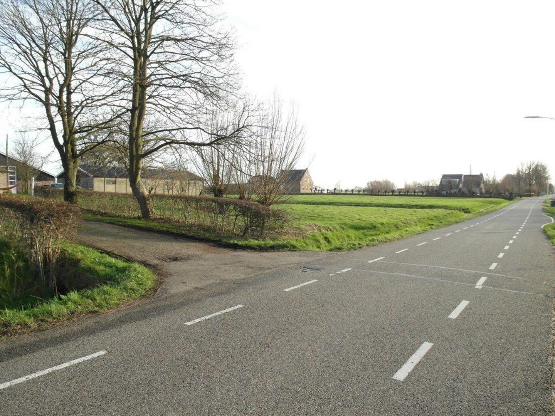 Zuideindseweg 27, Delfgauw foto-32