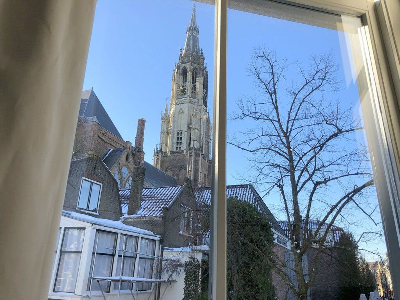Vlamingstraat 1 A, Delft foto-5
