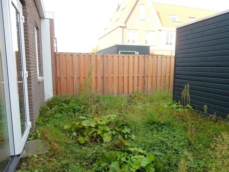 Brinklande 29, Pijnacker foto-13