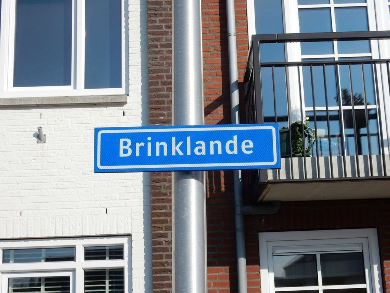 Brinklande 29, Pijnacker foto-26