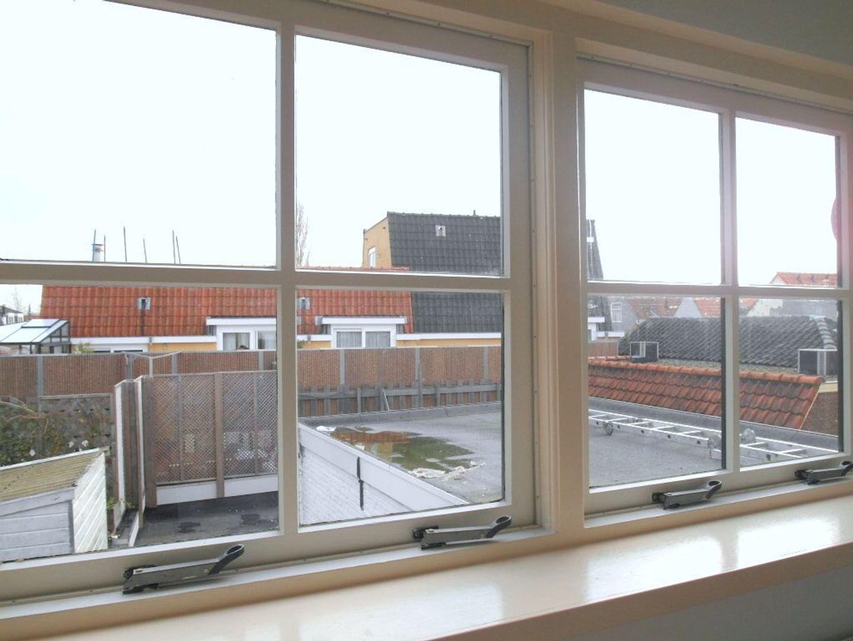 Nieuwe Langendijk 25 II, Delft foto-9