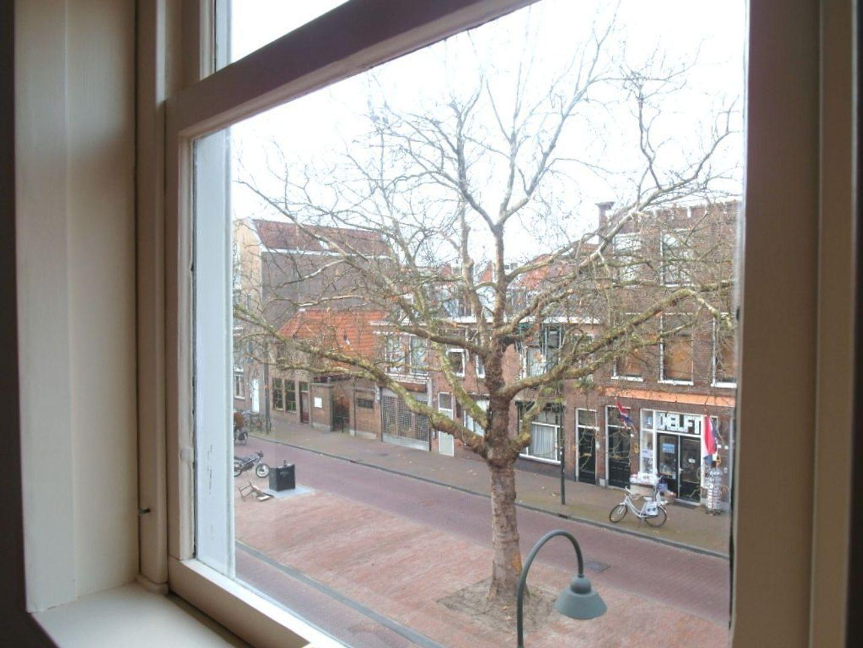 Nieuwe Langendijk 25 II, Delft foto-3