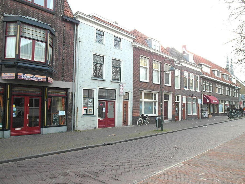 Nieuwe Langendijk 25 II, Delft foto-16