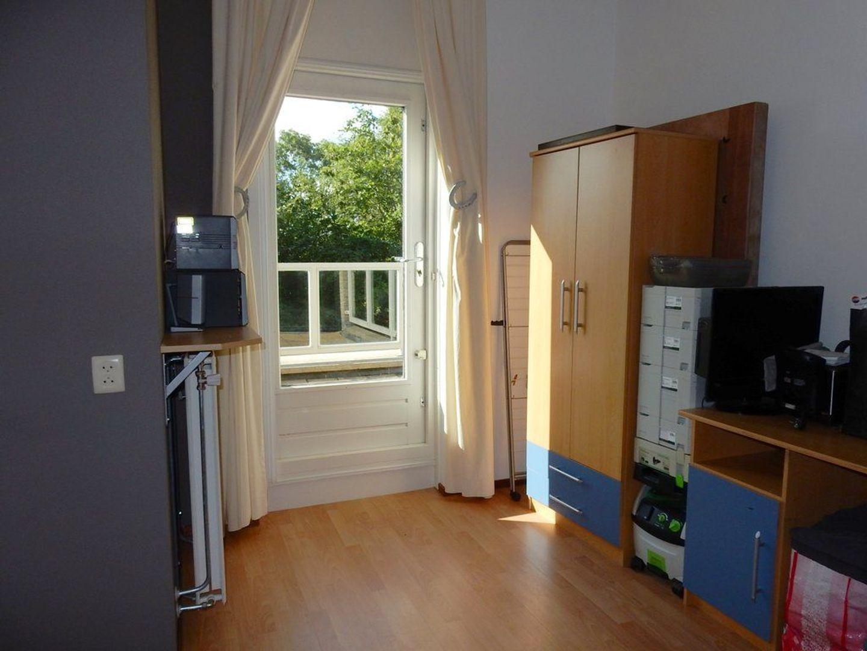 Wethouder Sonneveldhof 54, Delfgauw foto-31