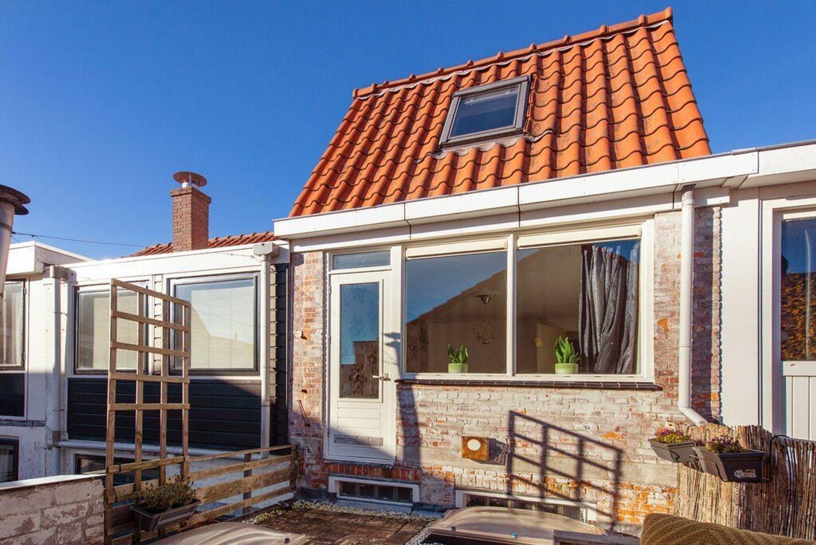 Westerstraat 75, Delft foto-20