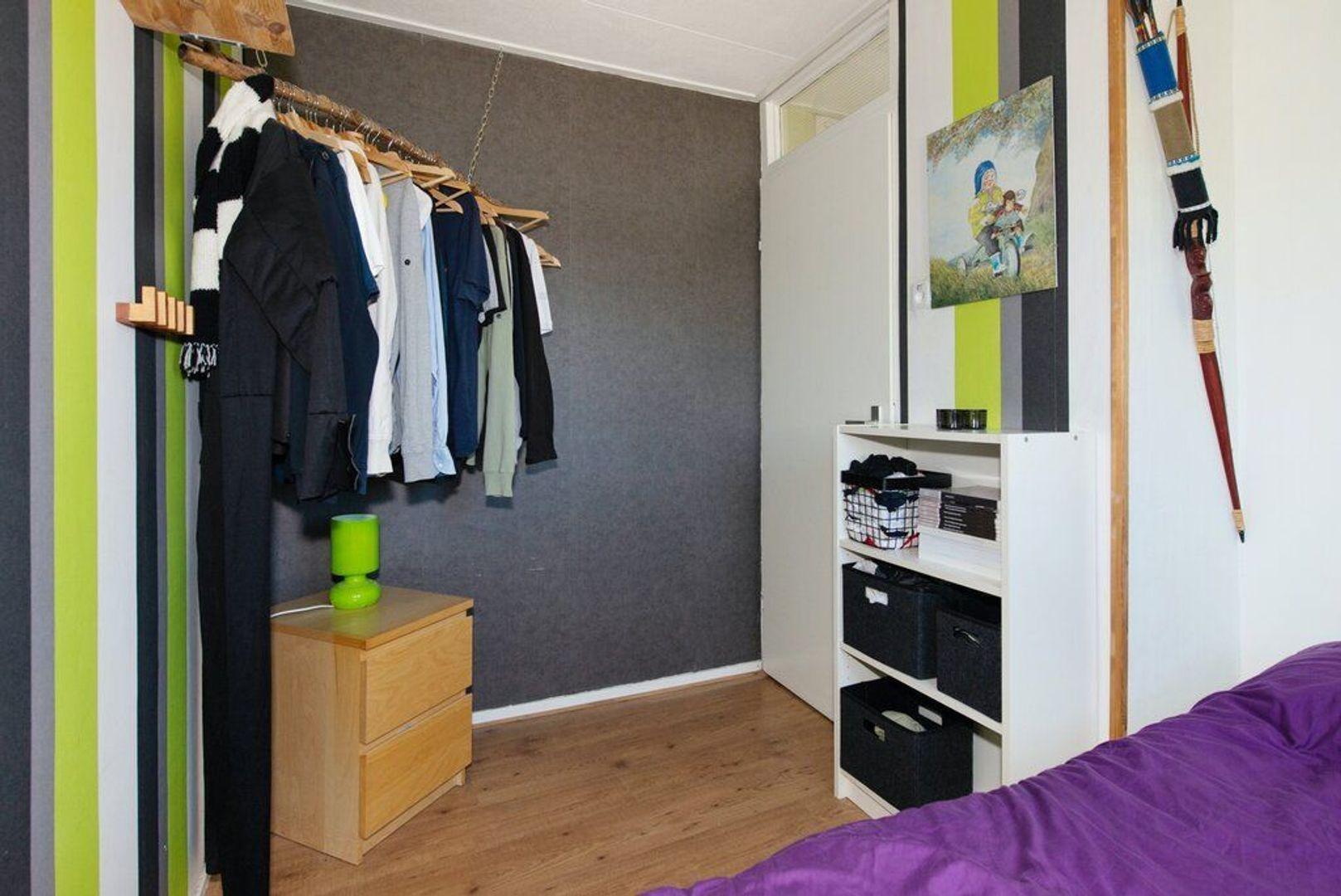 Westerstraat 75, Delft foto-25