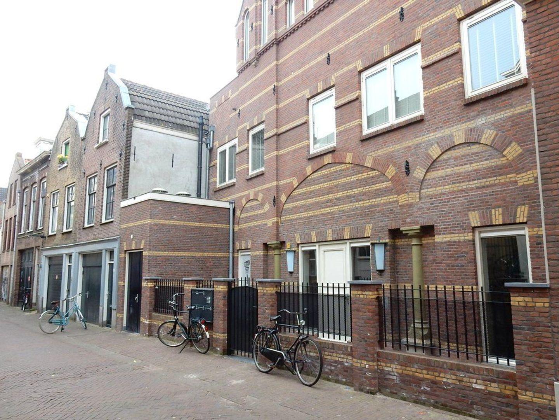 De Vlouw 1 C 1, Delft foto-6