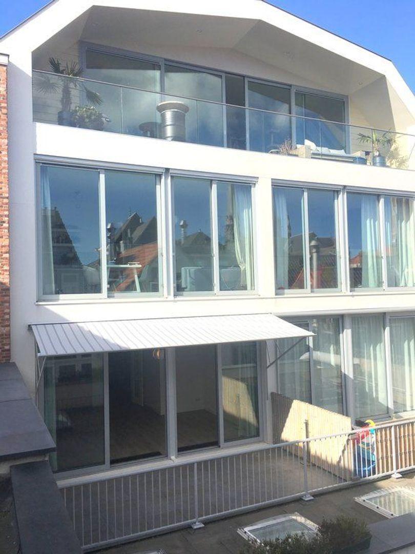 De Vlouw 1 C 1, Delft foto-27