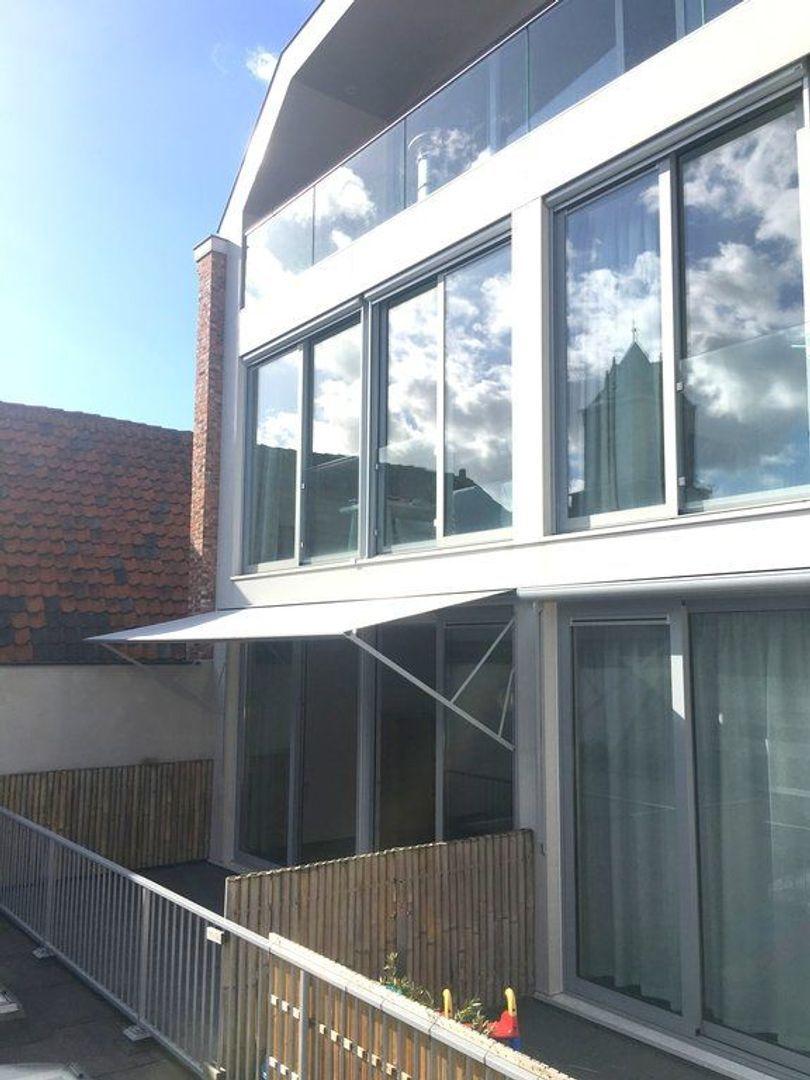 De Vlouw 1 C 1, Delft foto-24