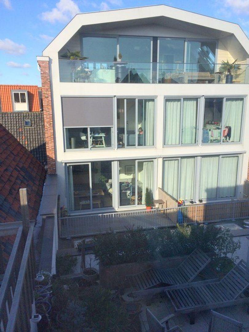 De Vlouw 1 C 1, Delft foto-36