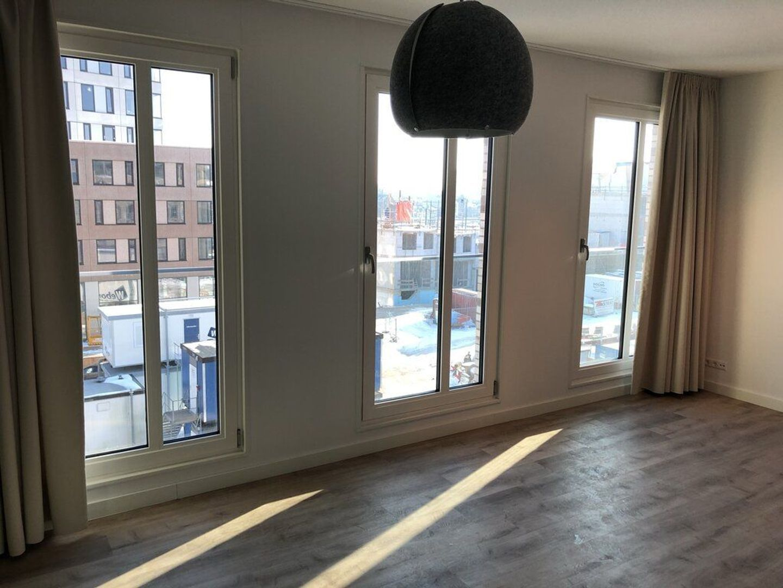 Nieuwe Gracht 27, Delft foto-3