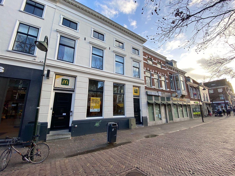 Brabantse Turfmarkt 76, Delft foto-4
