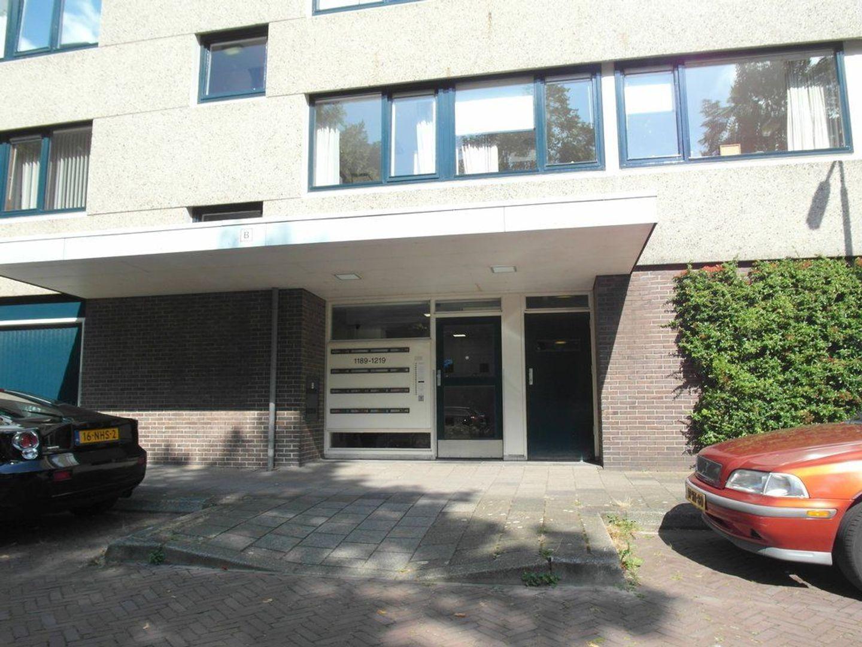 Roland Holstlaan 1197, Delft foto-24