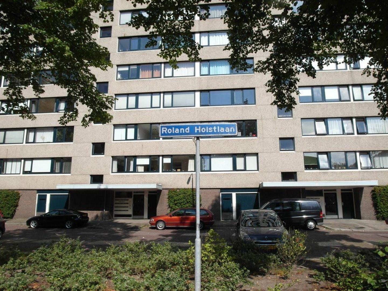 Roland Holstlaan 1197, Delft foto-25