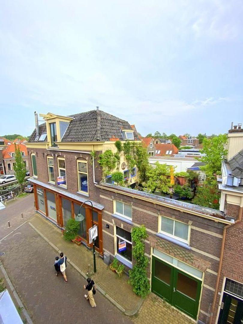 Oosteinde 191, Delft foto-7