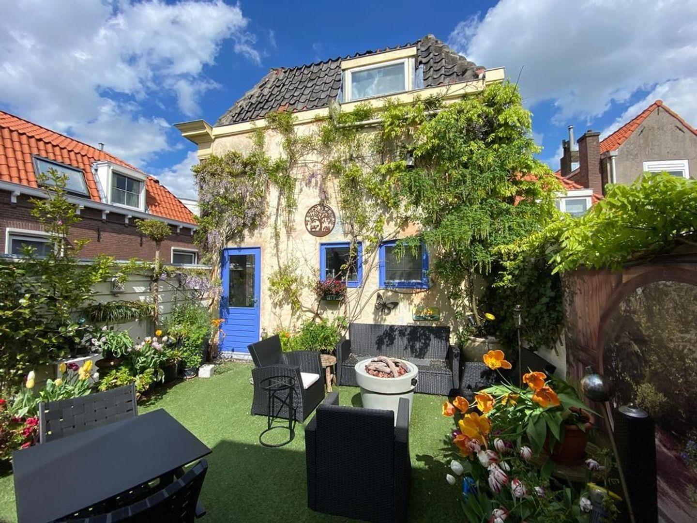 Oosteinde 191, Delft foto-40