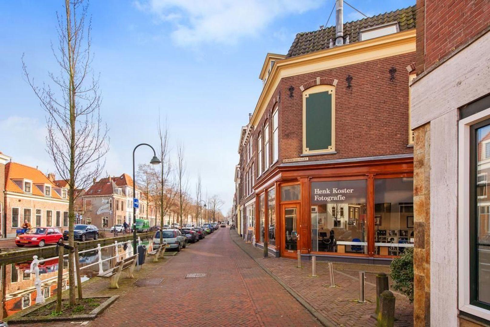 Oosteinde 191, Delft foto-10