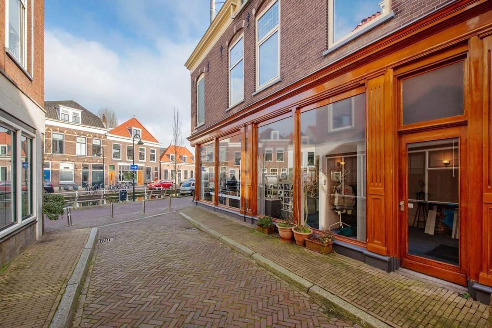 Oosteinde 191, Delft foto-11