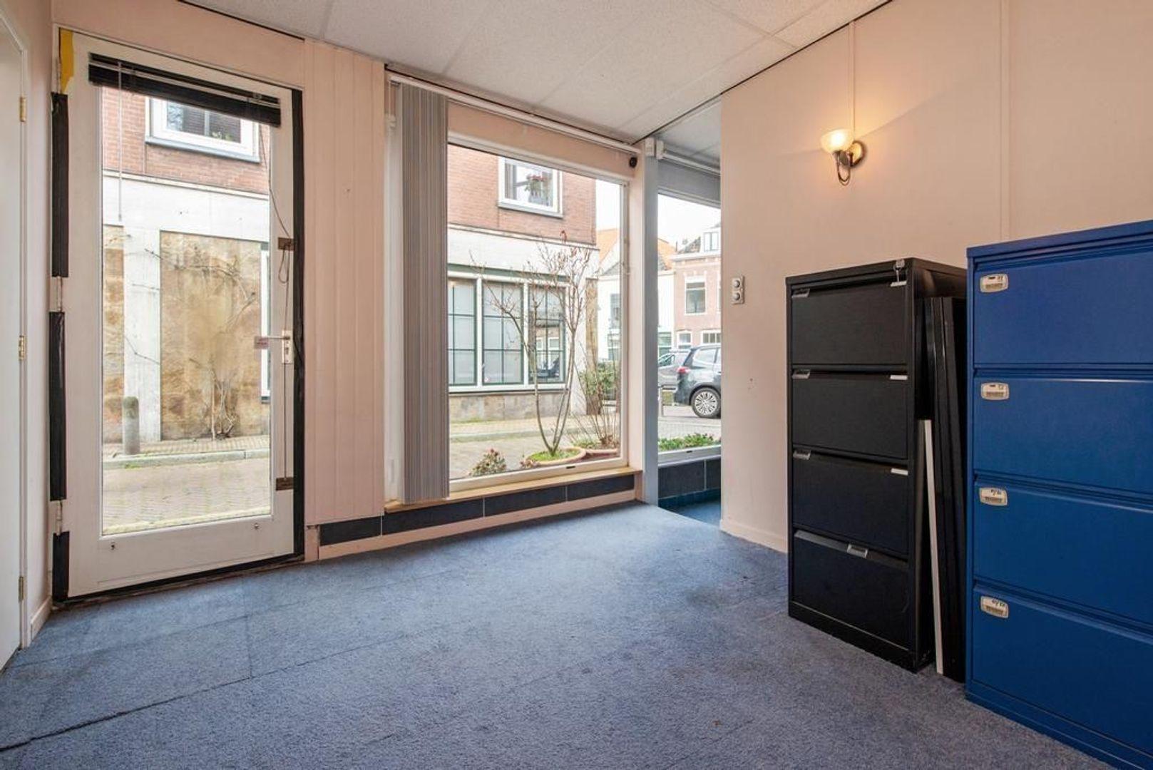 Oosteinde 191, Delft foto-19