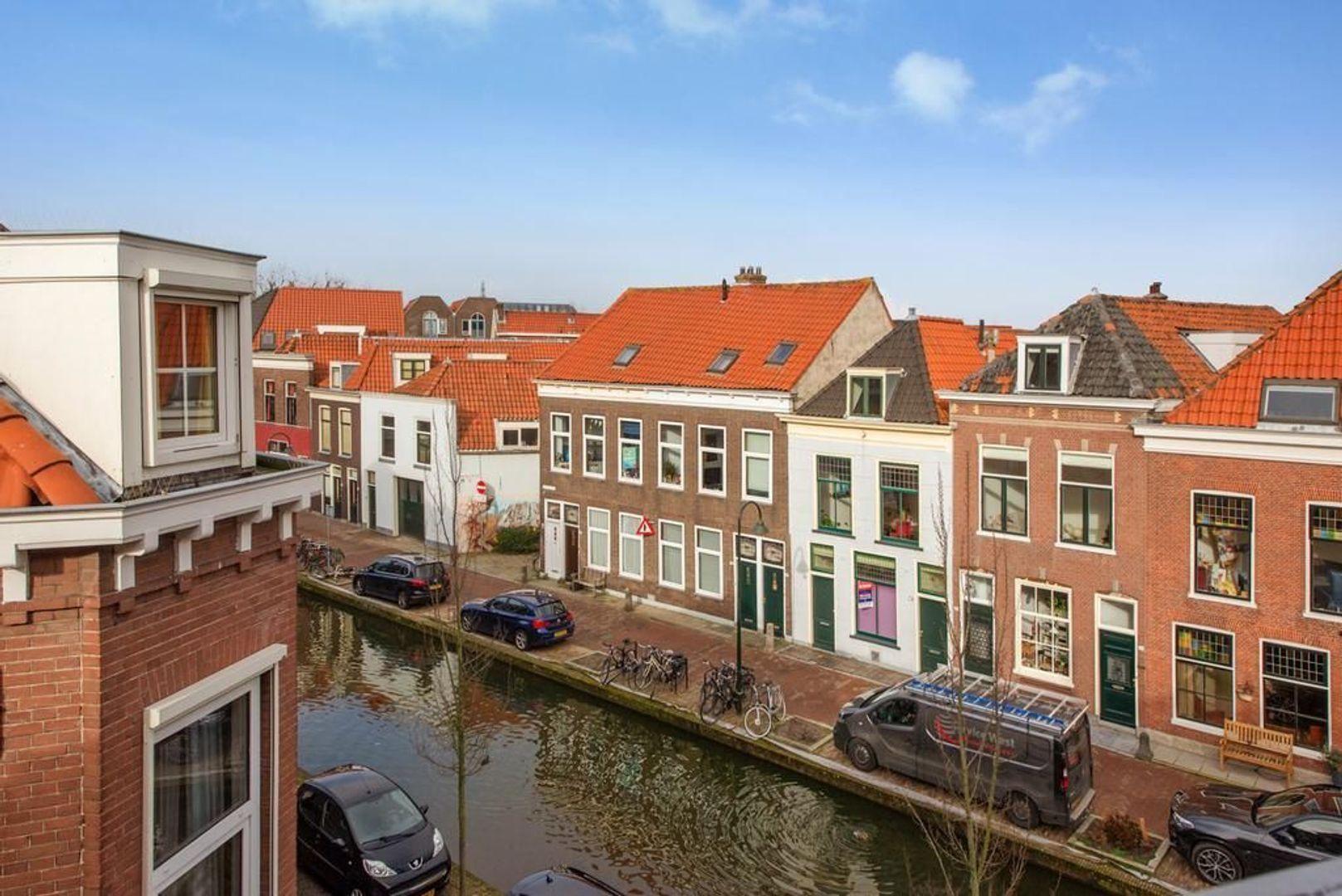Oosteinde 191, Delft foto-56