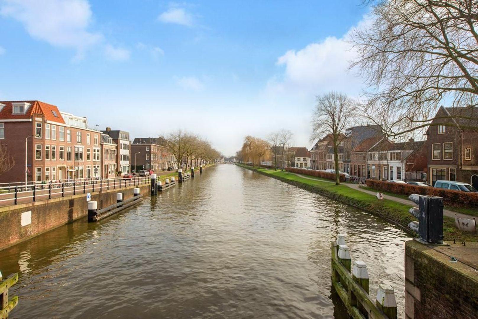 Oosteinde 191, Delft foto-65