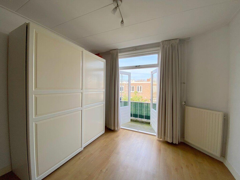 Hugo de Grootstraat 286, Delft foto-19