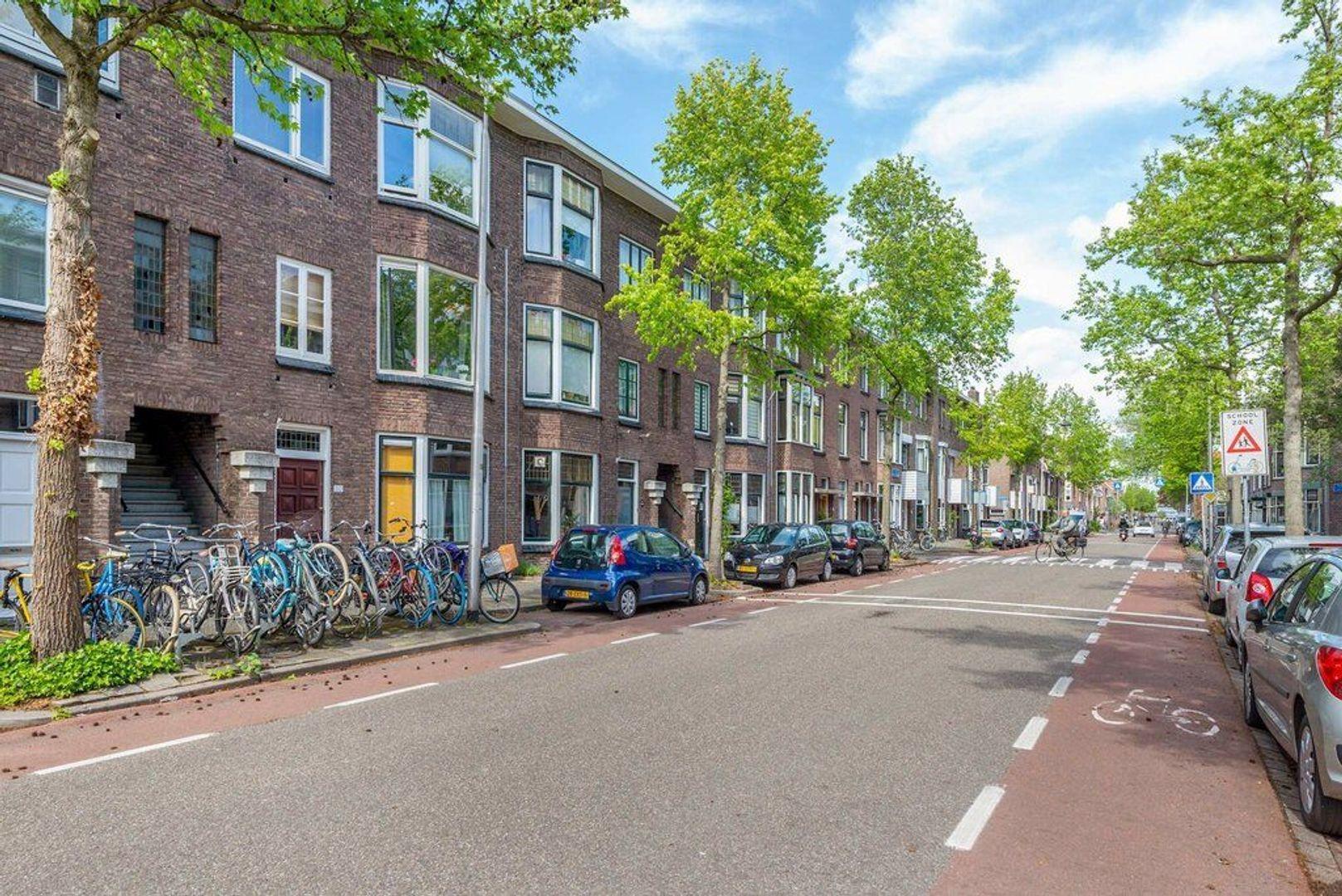 Hugo de Grootstraat 286, Delft foto-27