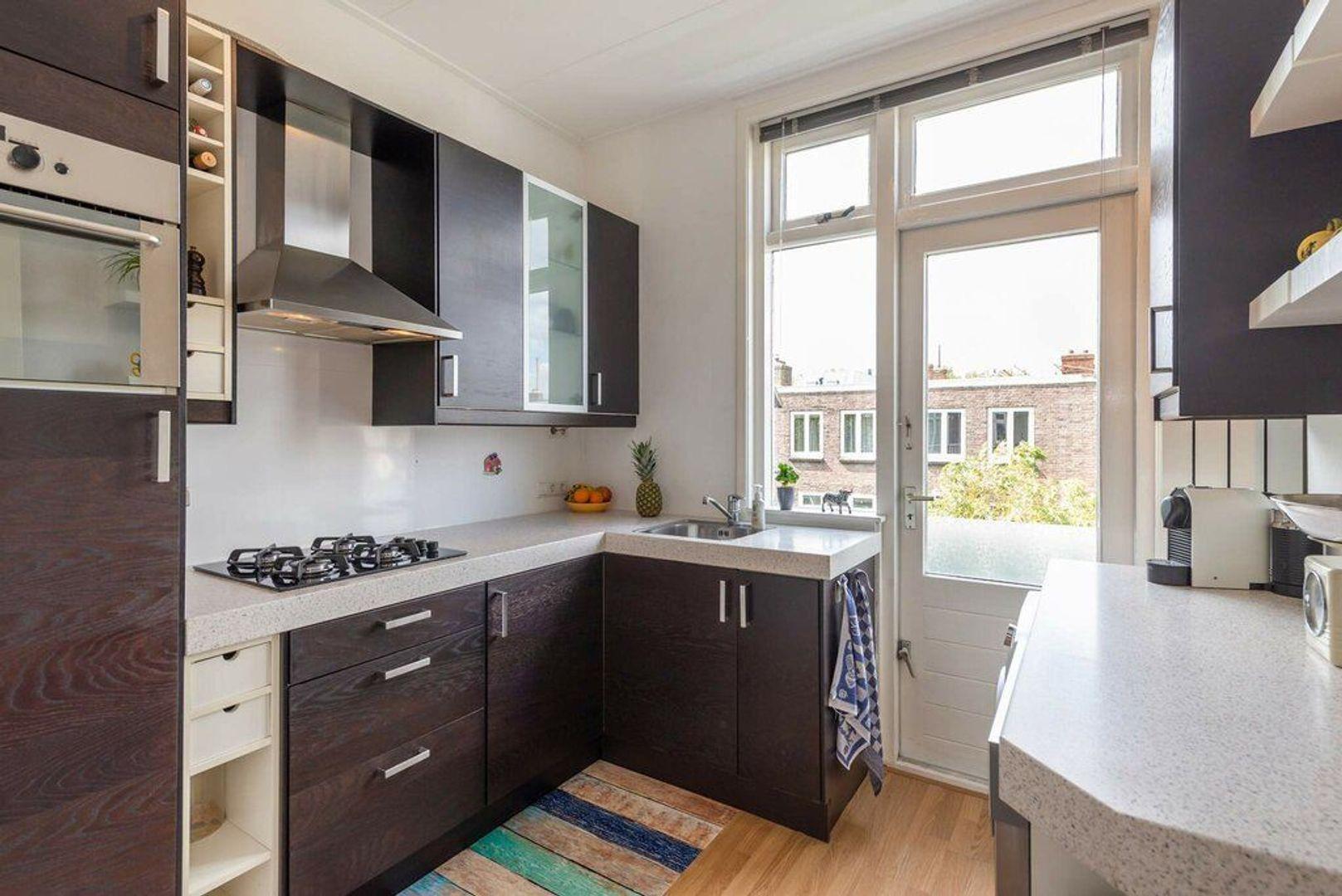 Hugo de Grootstraat 286, Delft foto-2