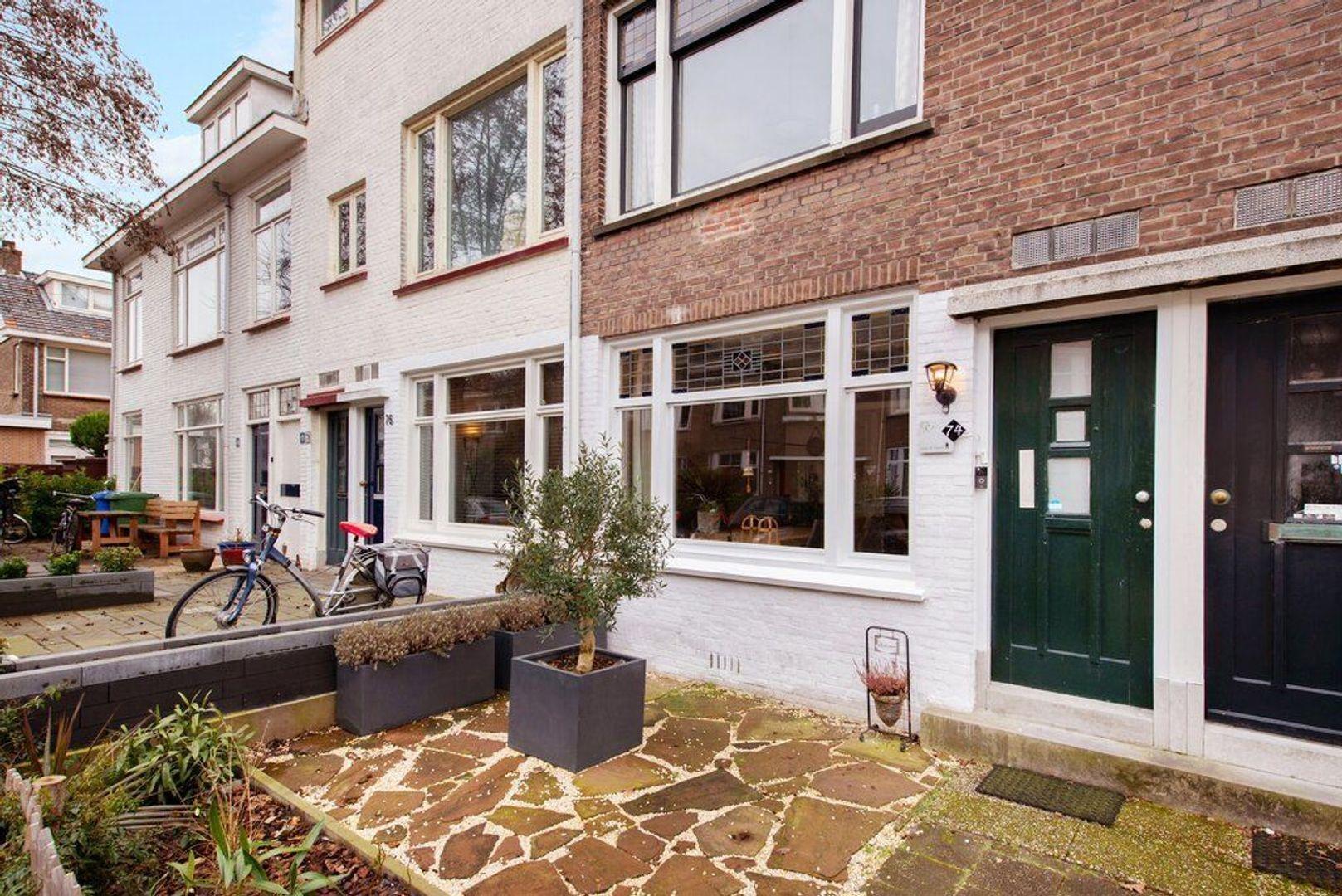 Ternatestraat 74, Delft foto-6