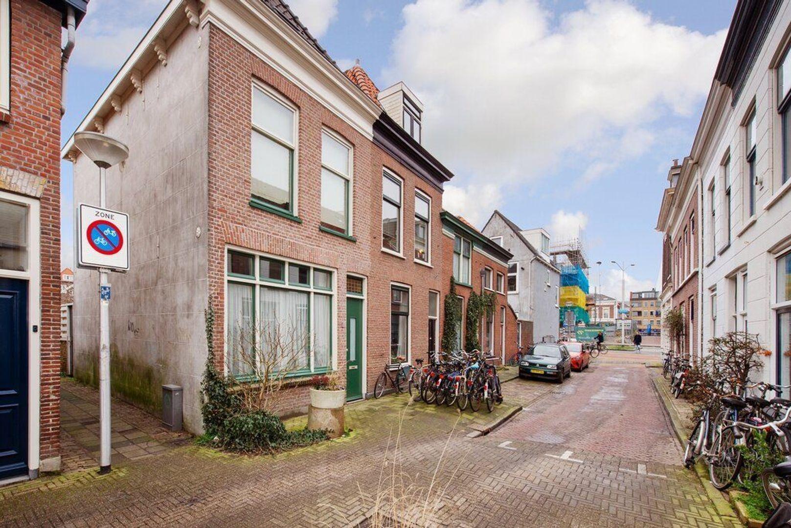 Westerstraat 14, Delft foto-7