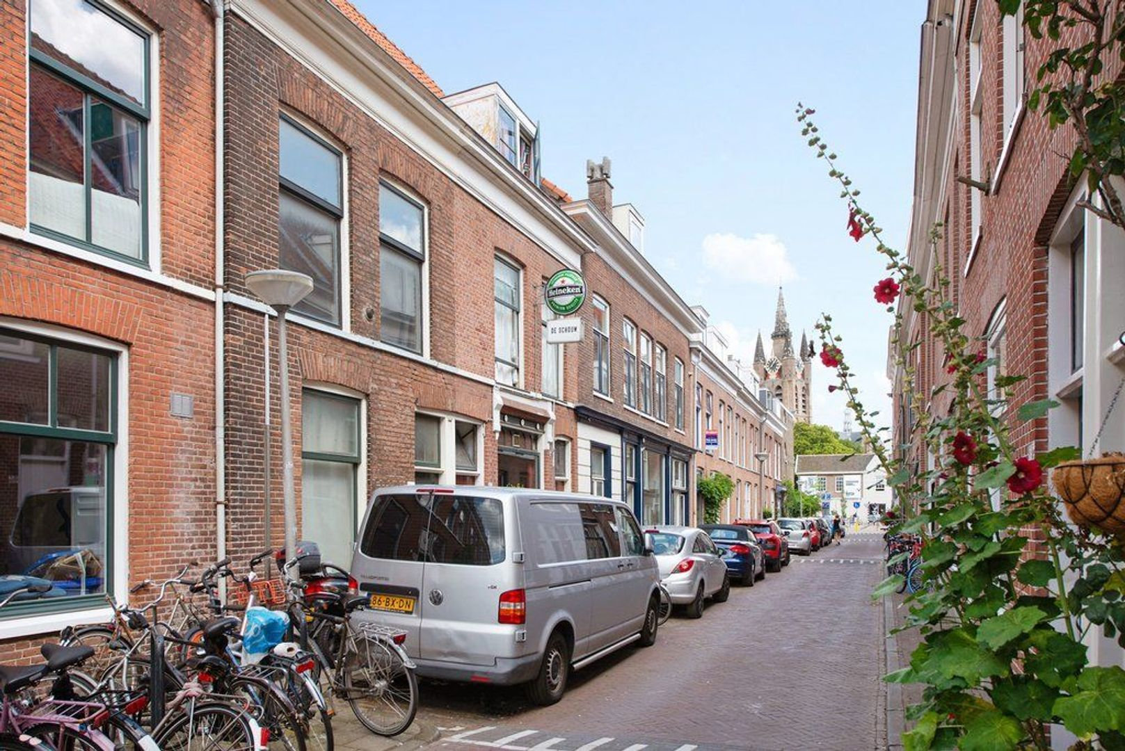 Singelstraat 23, Delft foto-5