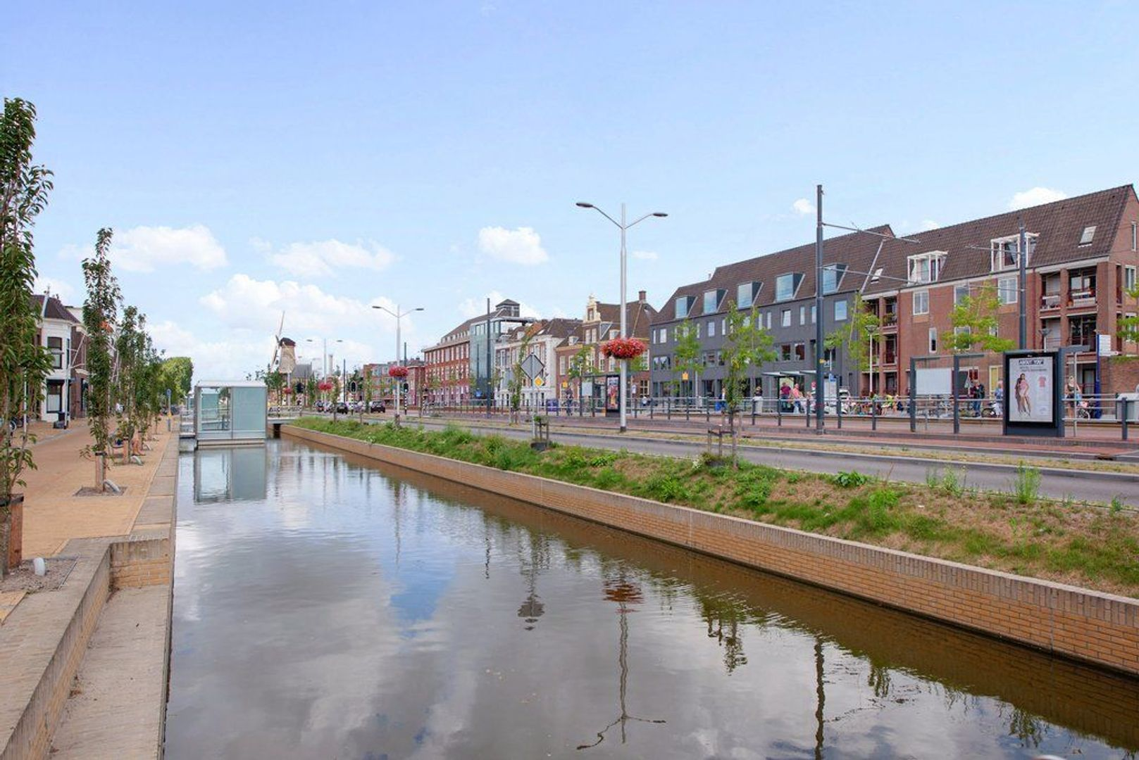 Singelstraat 23, Delft foto-6