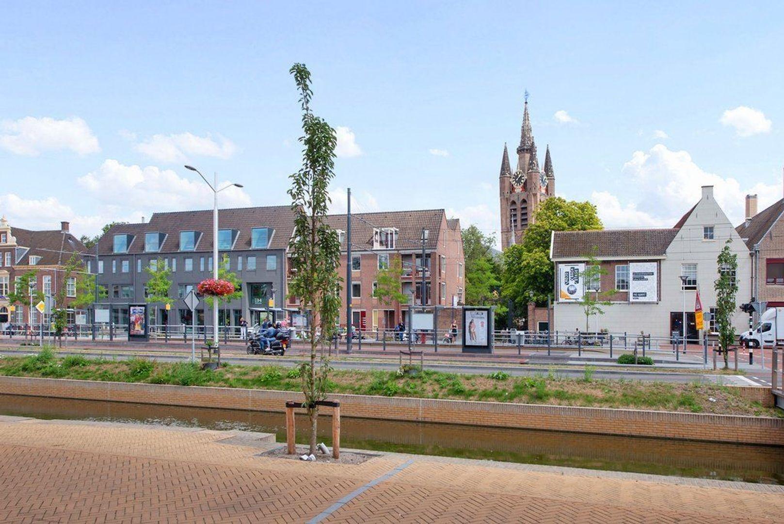 Singelstraat 23, Delft foto-7