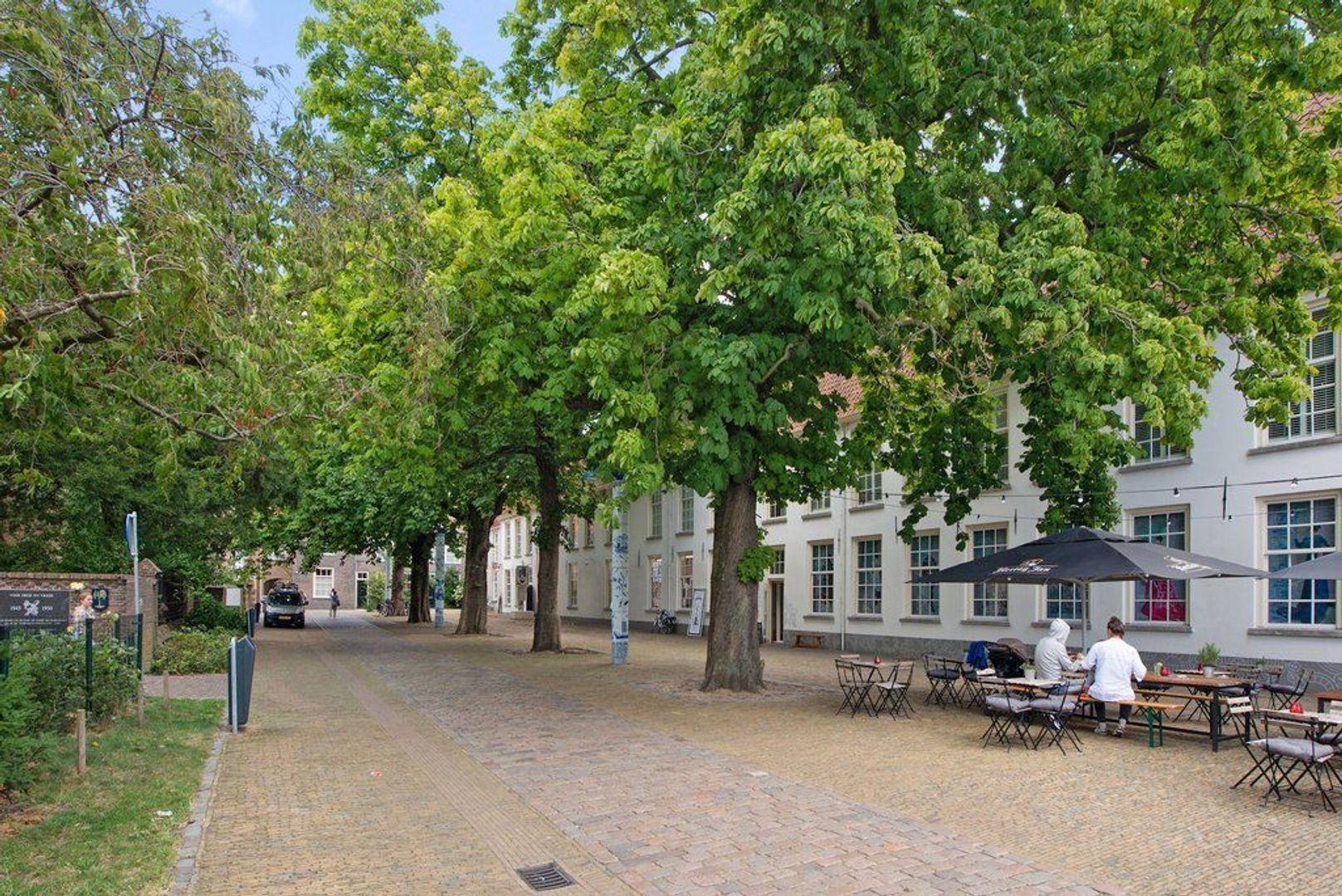 Singelstraat 23, Delft foto-8